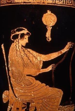VI Jornadas de Historia de las Mujeres y Problemática de Género